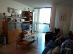 11375 — Квартира 100м2 в 5 минутах от пляжа в Вилла Олимпика | 1919-8-150x110-jpg