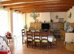 3216 — Уютный дом недалеко от Барселоны, Аргентона, Маресме   1963-1-150x110-jpg