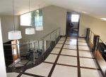 12328 — Дом в урбанизации Мас Рам | 2-bridge-between-two-penthouses-1-150x110-jpg