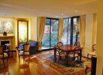 12558 — Квартира 230 м2 с садом 200 м2 в Саррия / Сан Джерваси | 2-lusa-flat-sarria-3-420x280-1-150x110-jpg