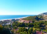 12287 — Вилла 363 м2 с панорамными видами на море в Кастельдефельсе | 2-p1060249jpg-1-150x110-jpg
