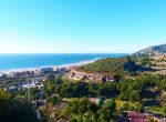 12287 — Вилла 363 м2 с панорамными видами на море в Кастельдефельсе | 2-p1060249jpg-150x110-jpg