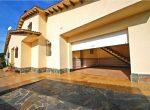 12765 — Дом с великолепным садом в Кома Руга на побережье Коста Дорада | 2-sin-titulo2png-1-150x110-jpg