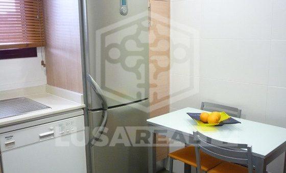 Квартира  Барселона | 1-41-570x340-jpg