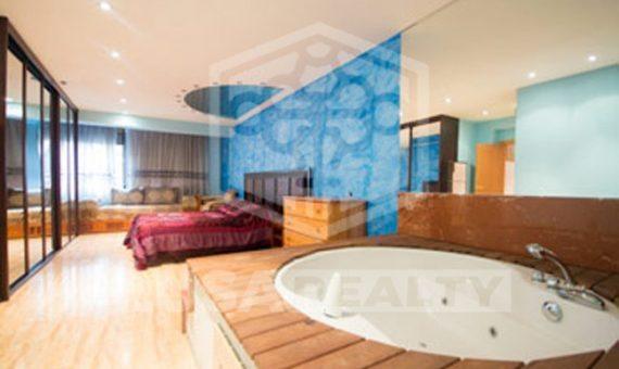Квартира  Барселона | 2056-3-570x340-jpg