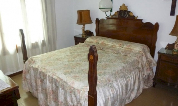 Дом  Коста Дорада | 2091-3-570x340-jpg