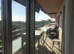 12355 — Дизайнерская квартира с видом на море и контрактом на аренду | 2222-150x110-jpg