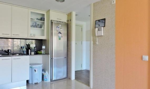 Квартира 60 м2 на второй линии моря в Диагональ мар | 2230-6-570x340-jpg