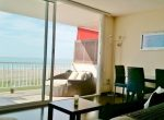 12453 — Квартира 80 м2 с выходом к морю в Кастельдефельс   2272-10-150x110-jpg