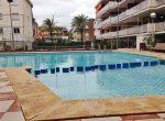 12453 — Квартира 80 м2 с выходом к морю в Кастельдефельс   2272-11-150x110-jpg