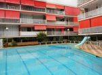 12453 — Квартира 80 м2 с выходом к морю в Кастельдефельс   2272-6-150x110-jpg
