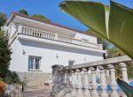 11818 — Вилла 230 м2 с бассейном и гаражом в Льорет-де-Мар | 2328-11-150x110-jpg