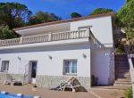 11818 — Вилла 230 м2 с бассейном и гаражом в Льорет-де-Мар | 2328-2-150x110-jpg
