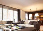 11621 — Новая квартира 98 м2 в Грасии | 2361-2-150x110-jpg