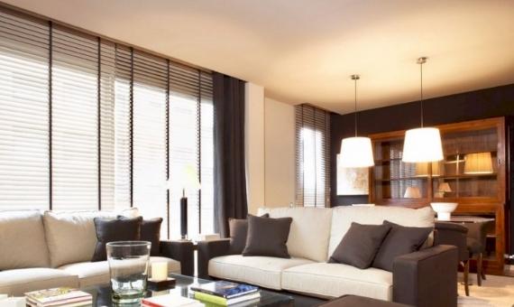 Новая квартира 98 м2 в Грасии | 2361-3-570x340-jpg