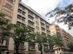 11621 — Новая квартира 98 м2 в Грасии | 2361-3-150x110-jpg