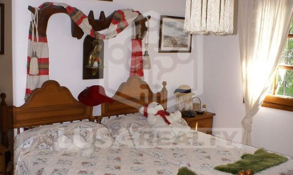 Вилла  Коста Дорада | 2458-1-570x340-jpg