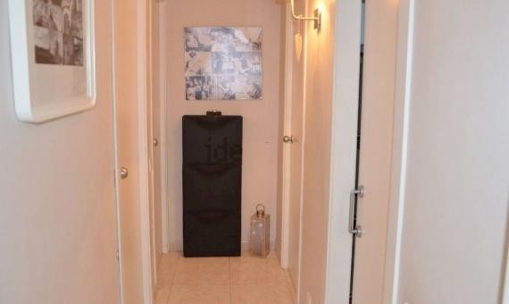Квартира 100 м2 с паркингом в Диагональ Мар | 2503-7-570x340-jpg