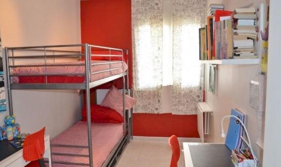 Видовая квартира в Диагональ Мар   2503-7-570x340-jpg