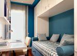 12693 — Квартиры в новом комплексе в тихом жилом районе зона Сантс | 2536-0-150x110-jpg