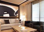12693 — Квартиры в новом комплексе в тихом жилом районе зона Сантс | 2536-10-150x110-jpg