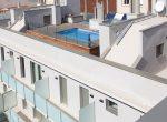 12693 — Квартиры в новом комплексе в тихом жилом районе зона Сантс | 2536-6-150x110-jpg