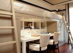 12693 — Квартиры в новом комплексе в тихом жилом районе зона Сантс | 2536-9-150x110-jpg