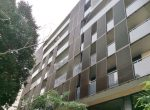 12439 — Квартира 70 м2 с террасой в Лес Кортс | 2548-0-150x110-jpg