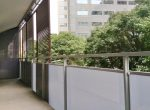 12439 — Квартира 70 м2 с террасой в Лес Кортс | 2548-18-150x110-jpg