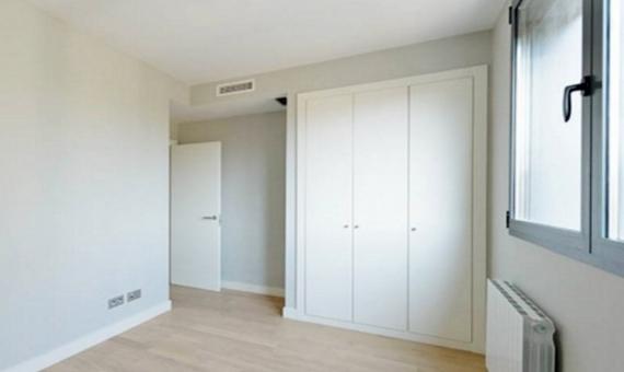 Новые квартиры класса люкс в Лес Кортс | 2548-0-570x340-jpg