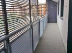 12439 — Квартира 70 м2 с террасой в Лес Кортс | 2548-7-150x110-jpg