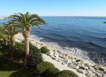 11250 — Эксклюзивная квартира на первой линии моря, Сант Андреу де Льяванерас, Коста Маресм | 2586-1-150x110-jpg