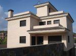 11922 — Вилла 280м2 новой постройки в Калафель | 2620-4-150x110-jpg