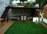 12032 — Продается элегантный дом в Алелья, Коста Маресме   2688-10-150x110-jpg