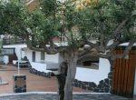 12032 — Продается элегантный дом в Алелья, Коста Маресме   2688-3-150x110-jpg