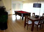 12032 — Продается элегантный дом в Алелья, Коста Маресме   2688-8-150x110-jpg
