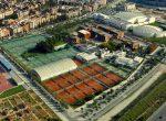 12407 — Теннисный клуб площадью 20.000 м2 под Барселоной   3-20170221-190937-1-150x110-jpg