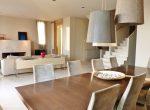 2153 — Дизайнерская вилла на 1 линии моря | 3-lusa-luxury-villa-gavamar-7-150x110-jpg