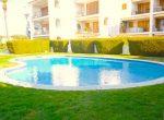 12384 — Квартира Дуплекс в Сагаро | 3-screen-shot-20150727-at-190458png-150x110-jpg