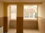 12450 — Квартира с хорошей годовой рентабельностью под Барселоной в центре Бадалоны   3-screen-shot-20151014-at-195814png-150x110-png
