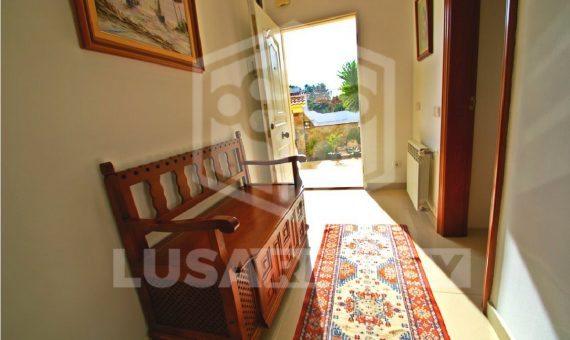 Дом с великолепным садом в Кома Руга на побережье Коста Дорада | 0-sin-titulopng-8-570x340-png