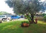 12766 — Вилла недалеко от пляжа расположена в Калафель на побережье Коста Дорада   3-sin-titulo3png-150x110-jpg