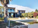 12566 — Дом на гольфе в Сан Висент де Монтальт   3061-2-150x110-jpg