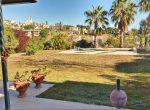 12566 — Дом на гольфе в Сан Висент де Монтальт   3061-6-150x110-jpg