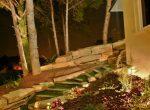 12369 — Вилла под Барселоной в Сант Кугат | 3100-10-150x110-jpg