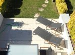 12167 — Таунхаус 180 м2 с бассейном и гаражем в Сагаро | 3112-10-150x110-jpg