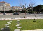 12167 — Таунхаус 180 м2 с бассейном и гаражем в Сагаро | 3112-4-150x110-jpg