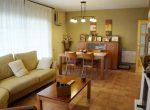 12565 — Уютный дом с видами в Кабрильс | 3130-12-150x110-jpg