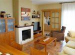 12565 — Уютный дом с видами в Кабрильс | 3130-6-150x110-jpg