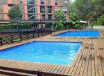 12362 — Квартира-дуплекс в новом комплексе с бассейном и детской площадкой в Кастельдефельс | 3263-12-150x110-jpg